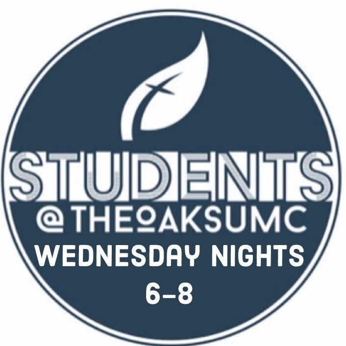 Student Ministry - All students, grades 6-12 are invited to join us for youth every Wednesday night from 6-8 for dinner, fellowship and study! Bring a friend!!We meet at the church house (2911 Inspiration Drive, Hudson Oaks, TX 76087)