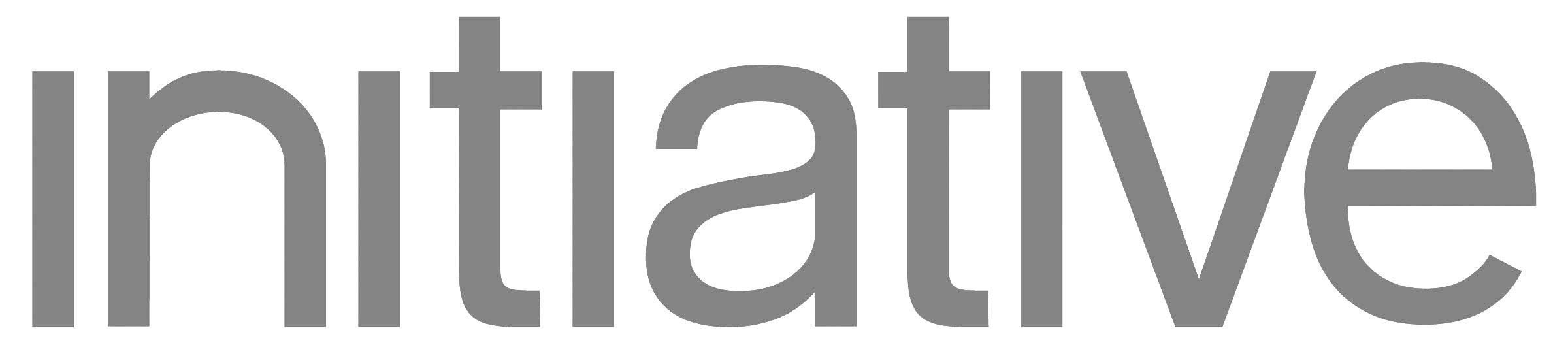 logo-Initiative1.jpg