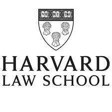 Harvard Law School-2.jpg