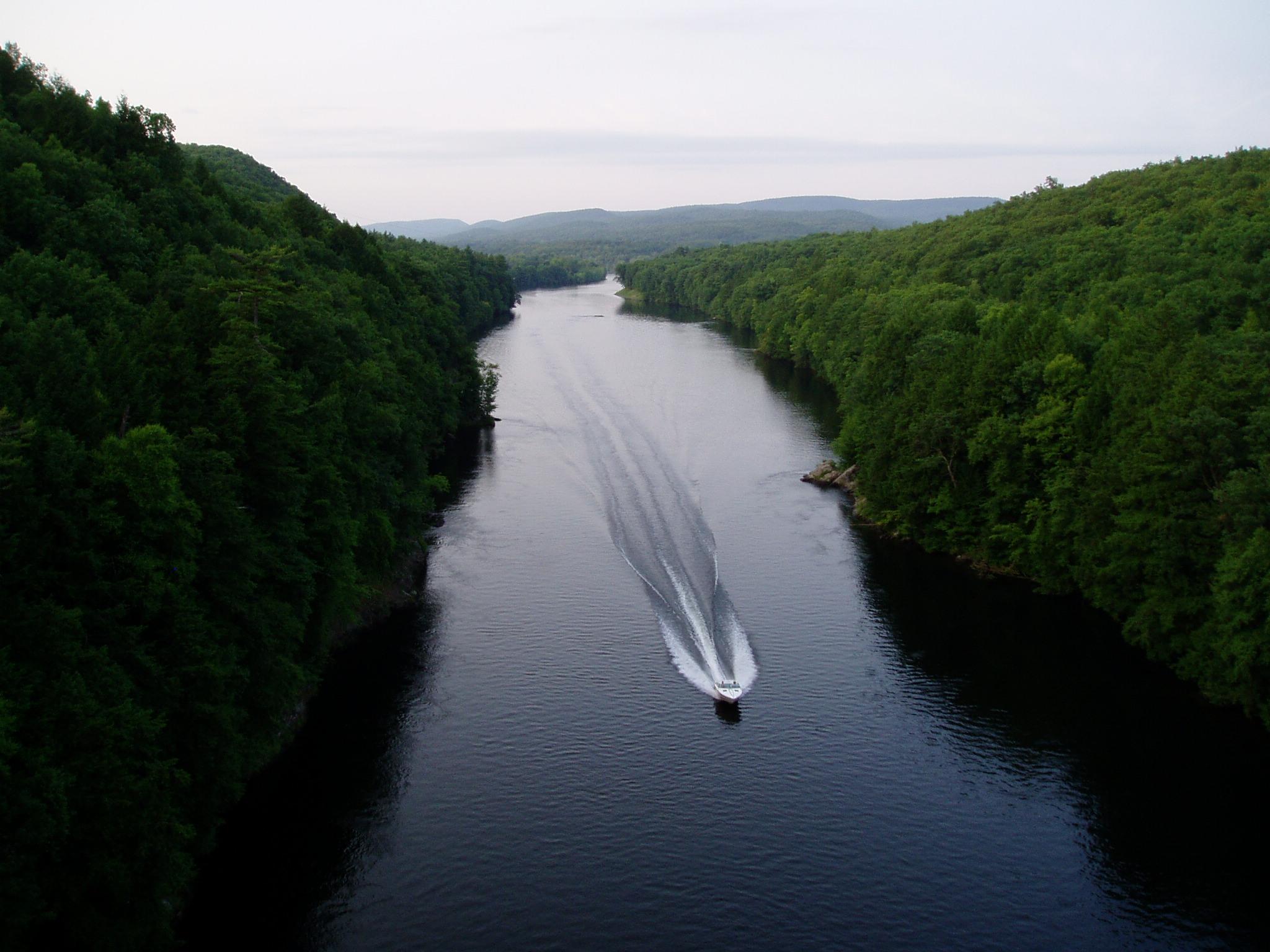 frenchkingboat.JPG
