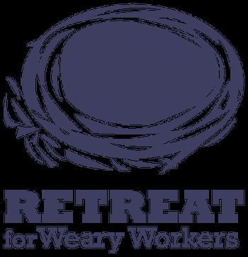 RetreatForWearyWorkers_smaller.png