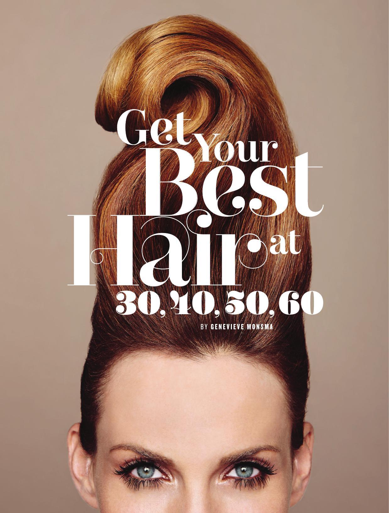 088-095 MR1213 Hair_000001.jpg