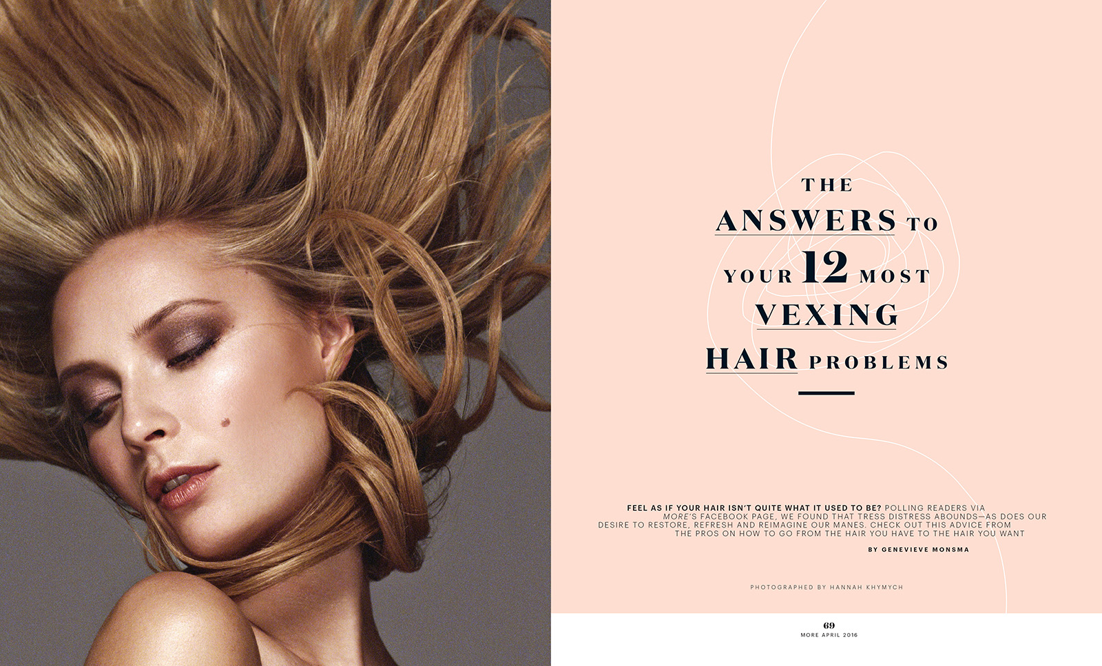 068-073 MR0416 Well_Hair-1 copy.jpg