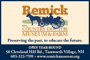 Remick.Museum.Web Ad (300x200).png