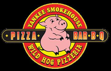 yankee-smokehouse-logo.png