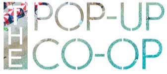 The Pop-Up COOP 2800 Kirby Dr Suite A120 Houston, TX 77098