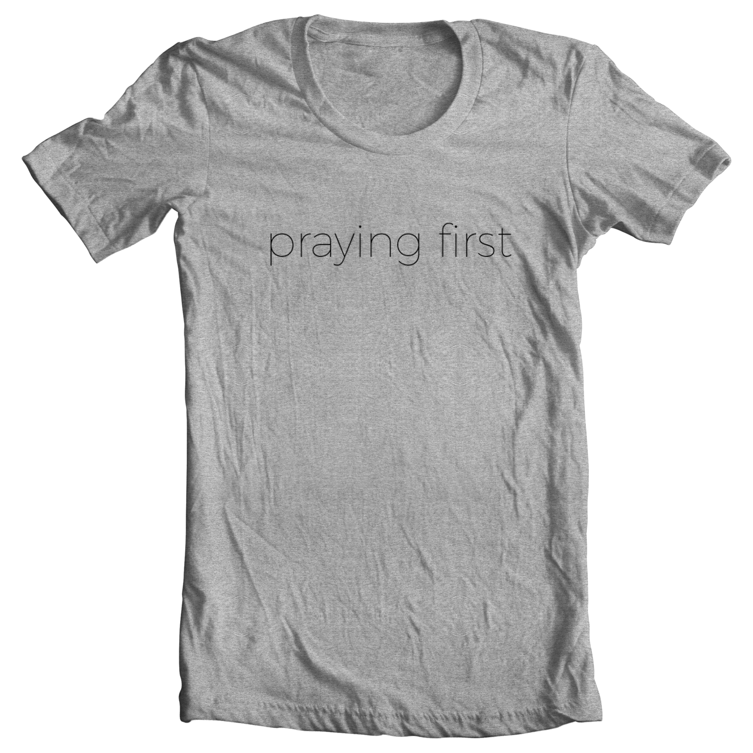 praying first gray.jpg