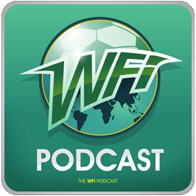 World FootBall Index  @WorldFootballi