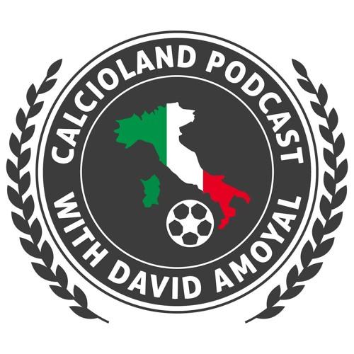 Calcioland Podcast  @CalcioLandPod