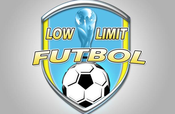 Low Limit futbol  @LowLimitFutbol