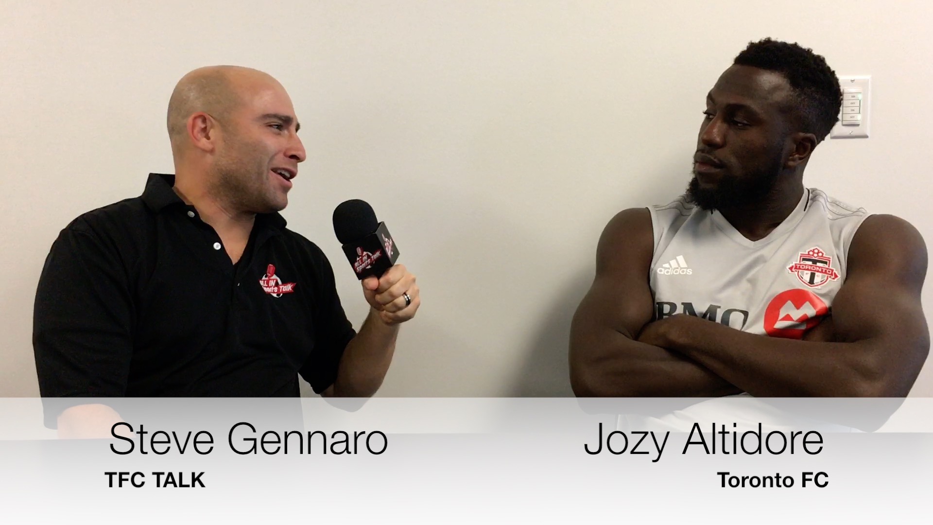 XTSC Presents Jozy Talking USMNT.jpg