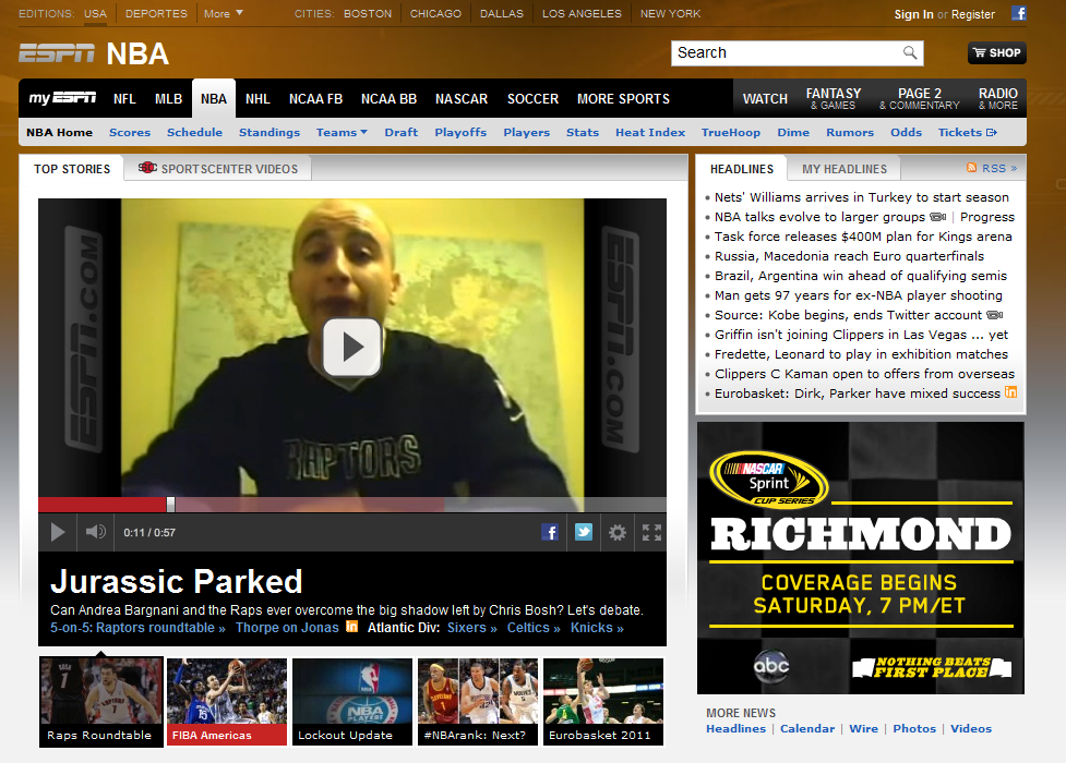 me on espn.png