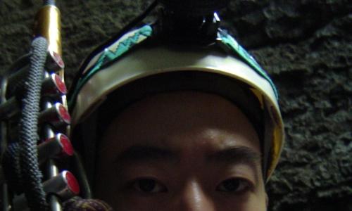 cavehead