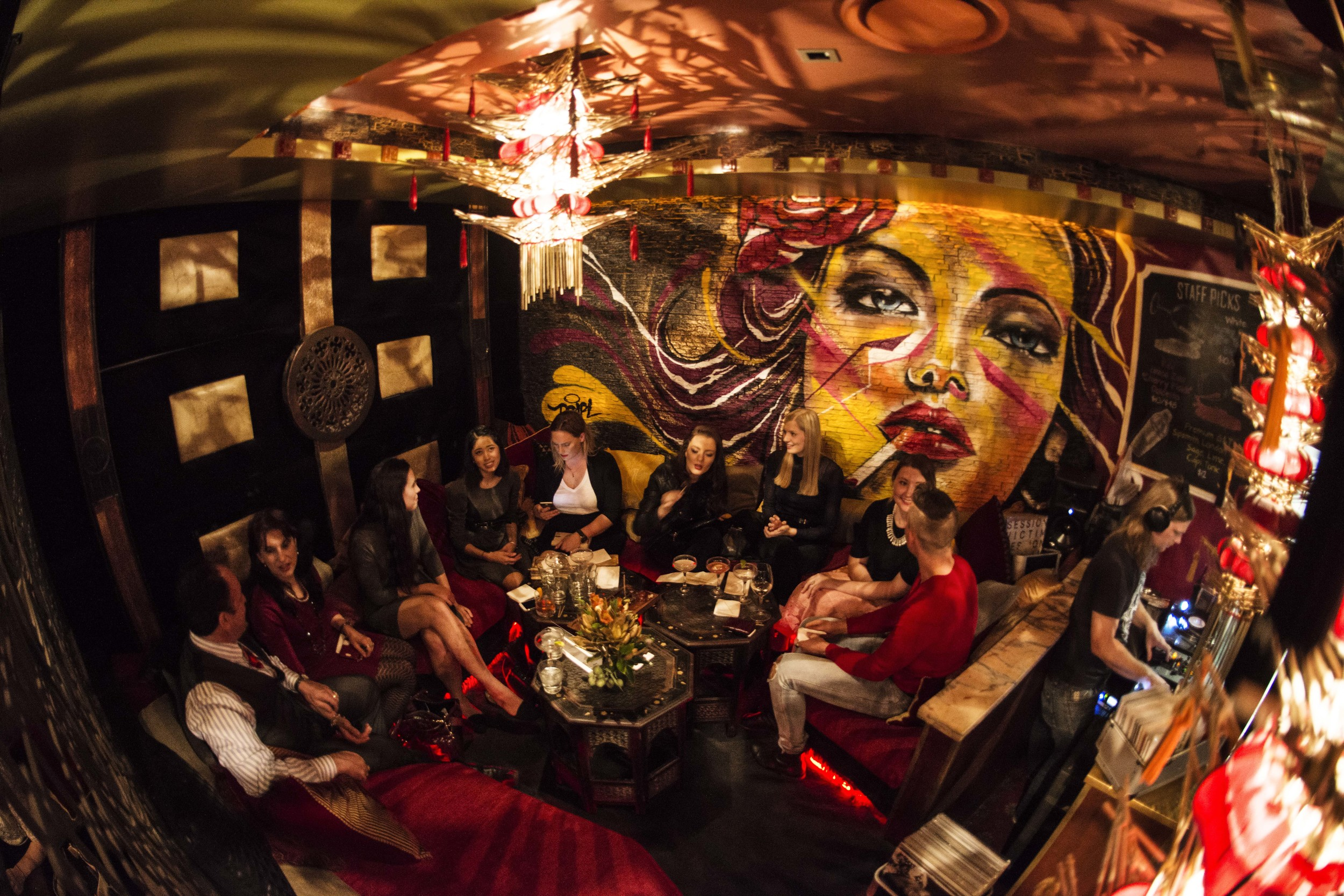 The Lychee Lounge - The West End - Brisbane - Photo01.jpg