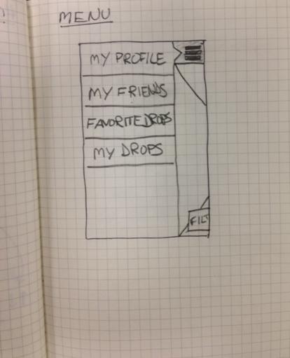 mobile_menu.JPG