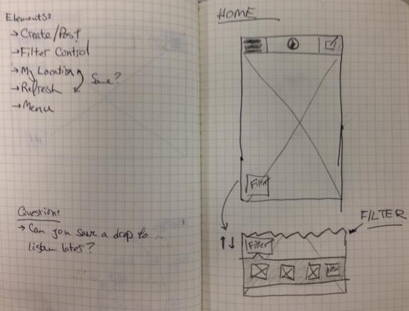 mobile_home-filter.JPG