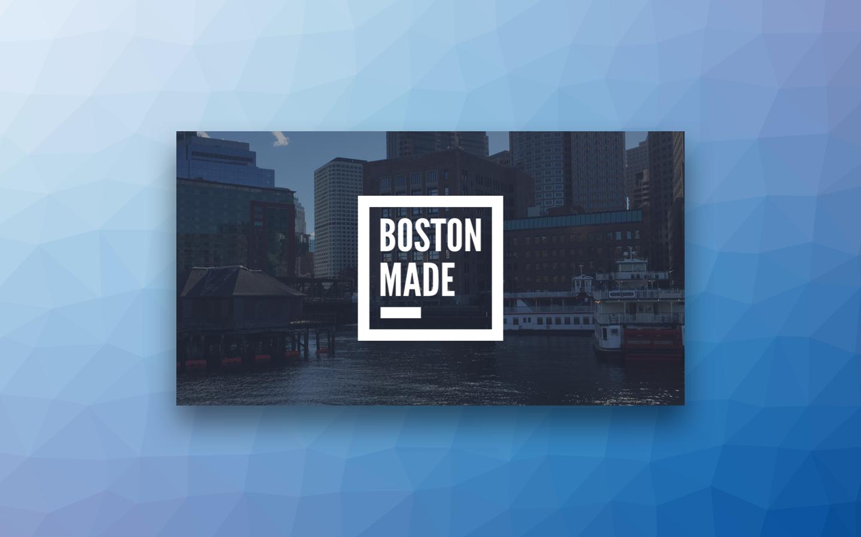 Hero-Cover-BostonMade.png