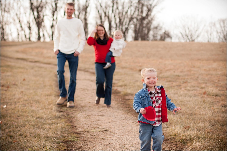 Harrisonburg Butler Family Portaits_007.jpg