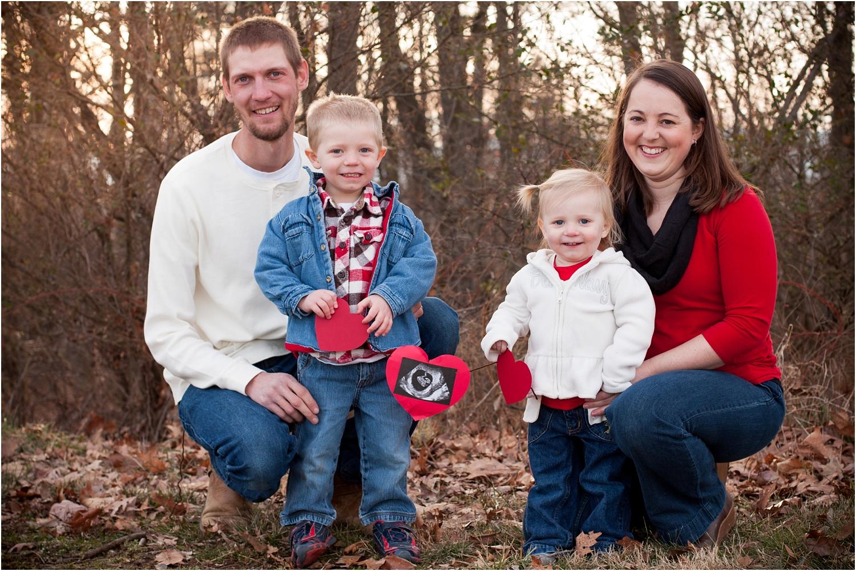 Harrisonburg Butler Family Portaits_008.jpg