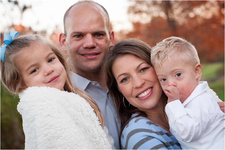 Harrisonburg Huffman Family Portaits_0001.jpg