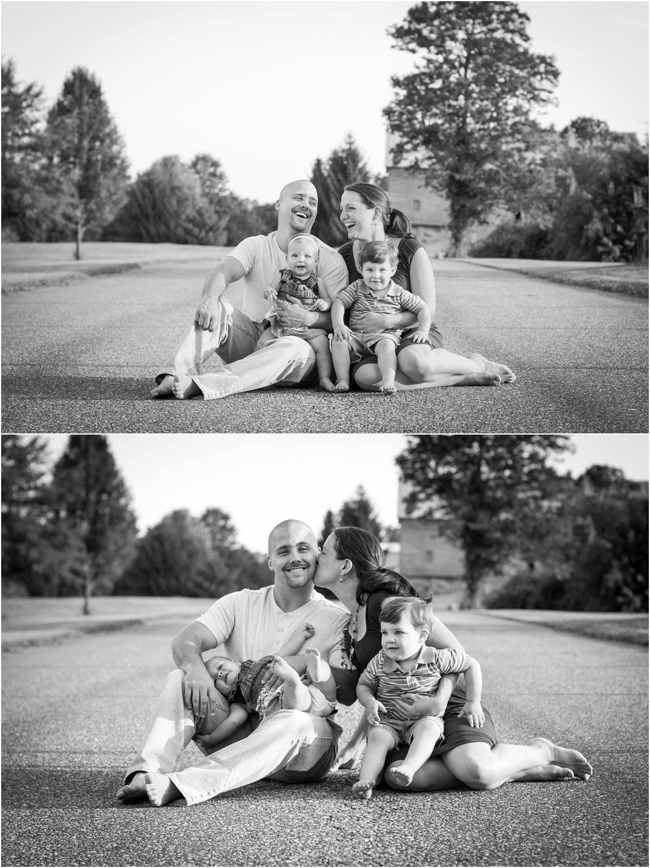 Harrisonburg Helmeczi Family Portaits_0002.jpg