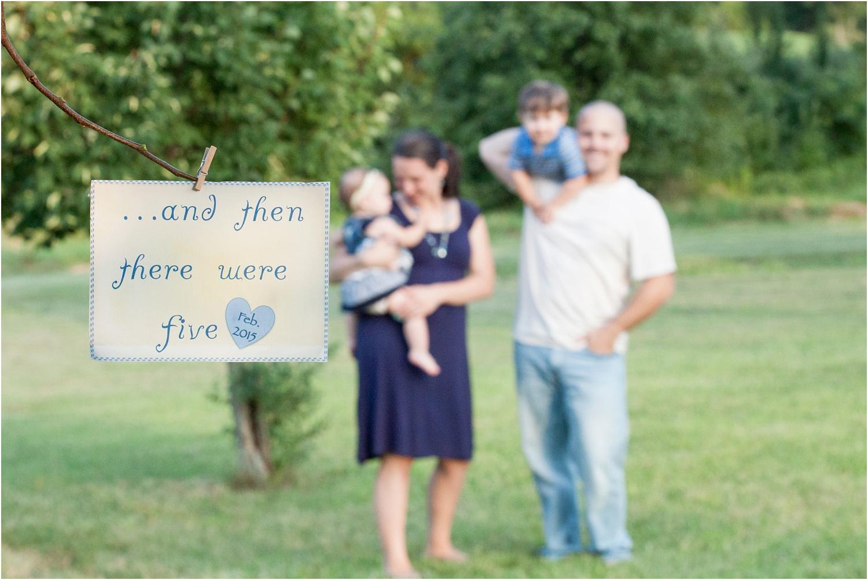 Harrisonburg Helmeczi Family Portaits_0005.jpg