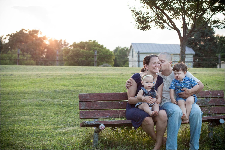 Harrisonburg Helmeczi Family Portaits_0009.jpg