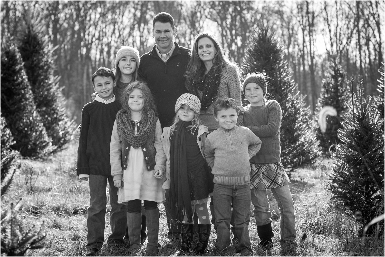 Harrisonburg Lohr Family Portraits_0001.jpg