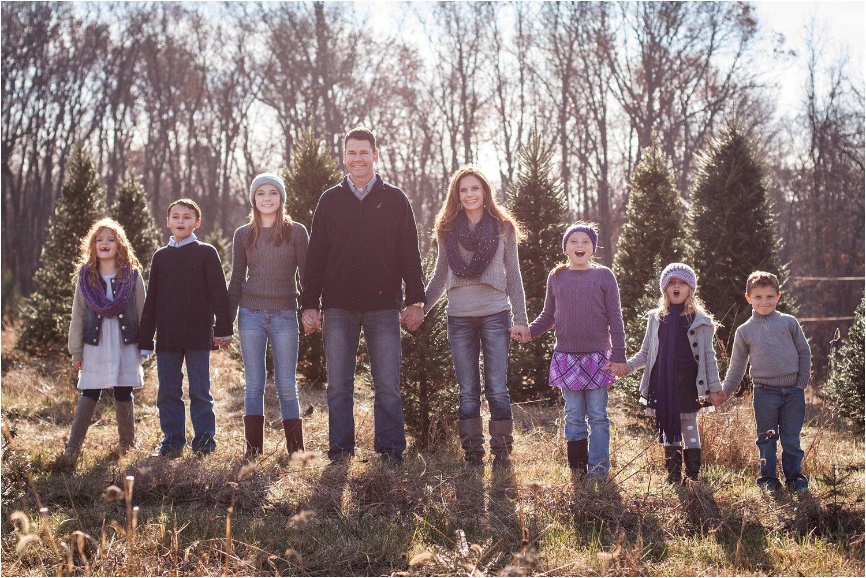 Harrisonburg Lohr Family Portraits_0002.jpg