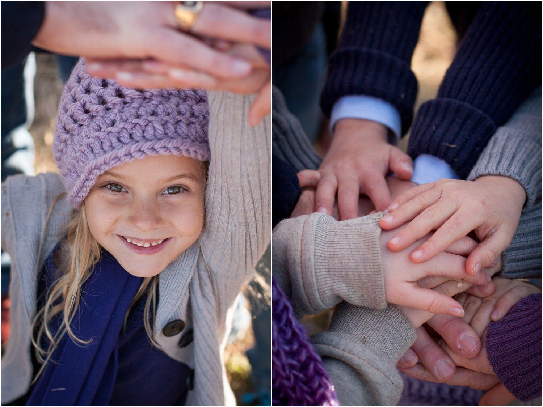 Harrisonburg Lohr Family Portraits_0006.jpg