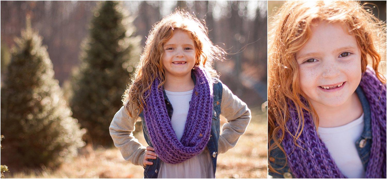 Harrisonburg Lohr Family Portraits_0011.jpg