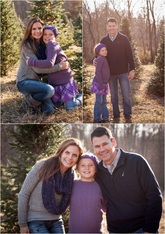 Harrisonburg Lohr Family Portraits_0015.jpg
