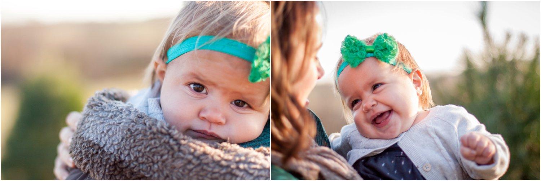 Harrisonburg Weniger Family Portraits_0009.jpg
