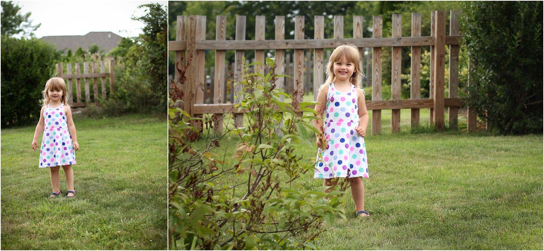 Harrisonburg Portraits_0007.jpg