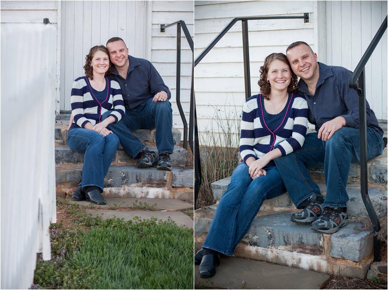 Harrisonburg Beall Family Portraits_0004.jpg