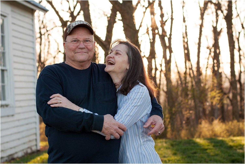 Harrisonburg Beall Family Portraits_0007.jpg