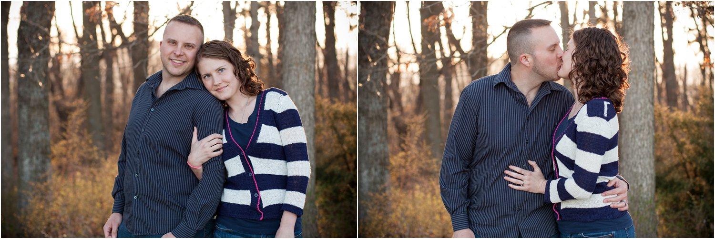 Harrisonburg Beall Family Portraits_0009.jpg
