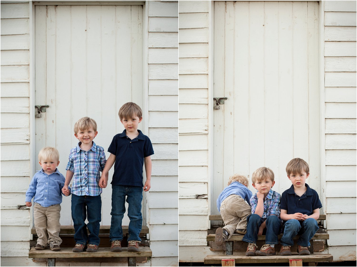 Harrisonburg_Family_Portraits_Nelsons_0004.jpg
