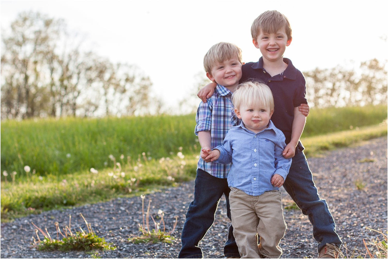 Harrisonburg_Family_Portraits_Nelsons_0010.jpg