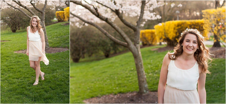 Harrisonburg_Ice_House_Senior_Portraits_Parker_0008.jpg
