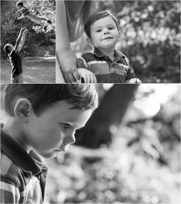 Bridgewater_Arboretum_Family_Portraits_Groggs_0005.jpg