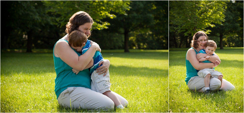 Bridgewater_Arboretum_Family_Portraits_Groggs_0016.jpg