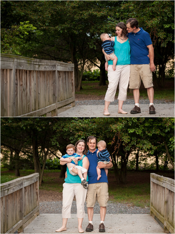 Bridgewater_Arboretum_Family_Portraits_Groggs_0018.jpg