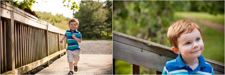 Bridgewater_Arboretum_Family_Portraits_Groggs_0020.jpg