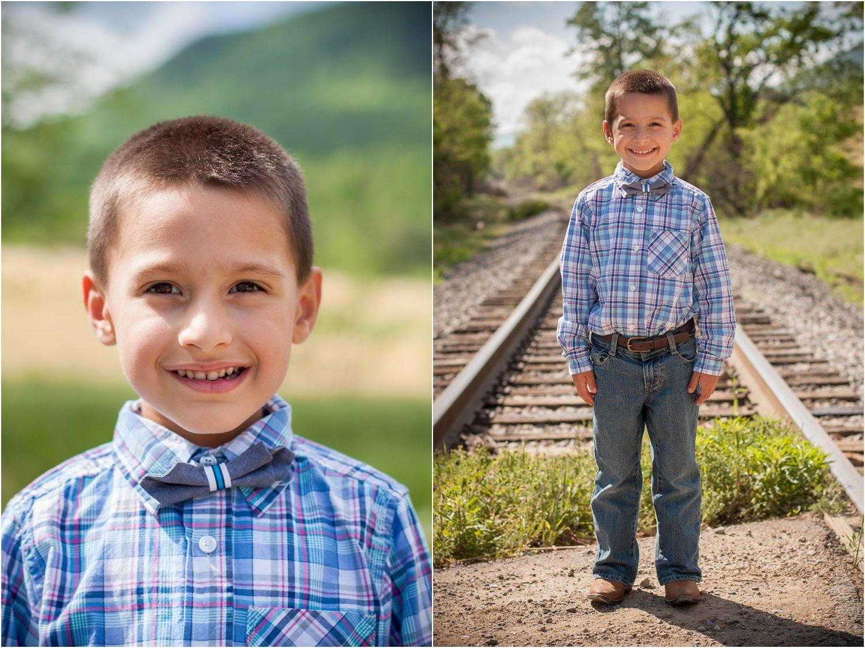 Daleville_Railroad_Family_Portraits_Tribbles_0017.jpg