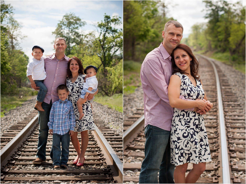 Daleville_Railroad_Family_Portraits_Tribbles_0022.jpg