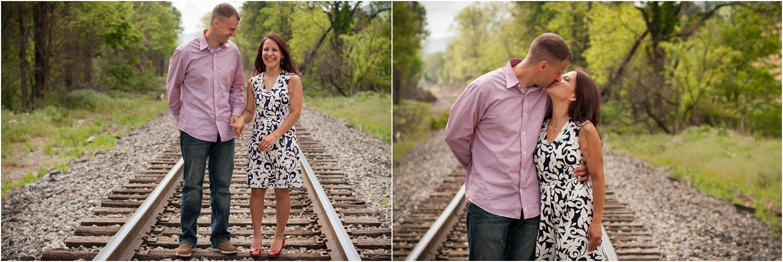 Daleville_Railroad_Family_Portraits_Tribbles_0023.jpg