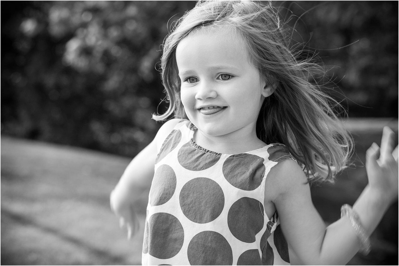 Bridgewater_Arboretum_Family_Portraits_Lams_0001.jpg
