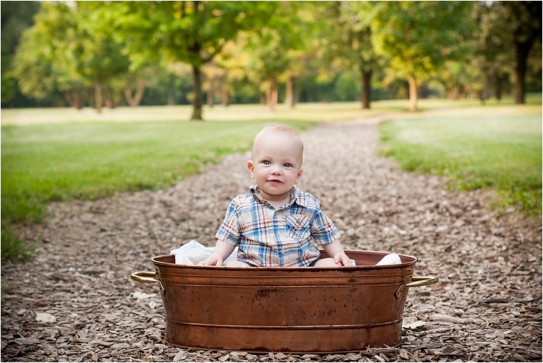 Bridgewater_Arboretum_Family_Portraits_Lams_0005.jpg