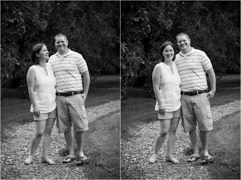 Bridgewater_Arboretum_Family_Portraits_Lams_0003.jpg